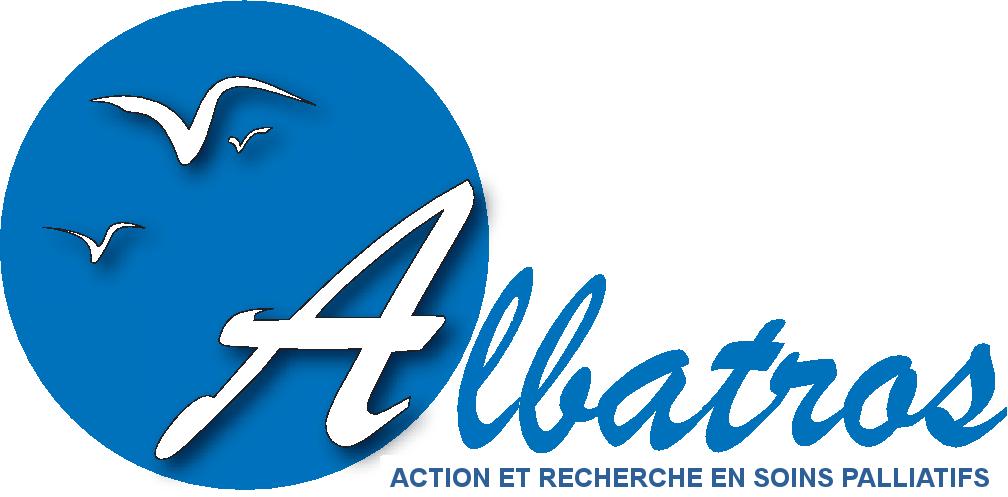 Albatros 69